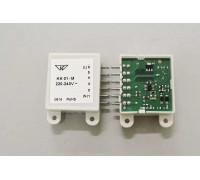 Блок управления клапаном КК01-С PBF, для холодильников Атлант-Минск, код 908081458008, 908081458001, 908081458002  908081458008