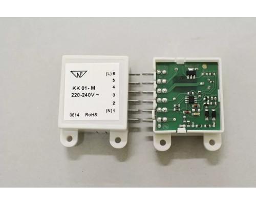 Блок управления клапаном КК01-С PBF, для холодильников Атлан...
