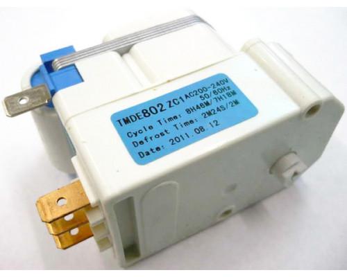 Таймер TMDE 802 ZC1...