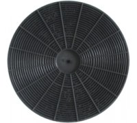 Фильтр угольный для вытяжки D233x30 mm 481281729028