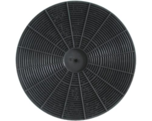 Фильтр угольный для вытяжки D233x30 mm...