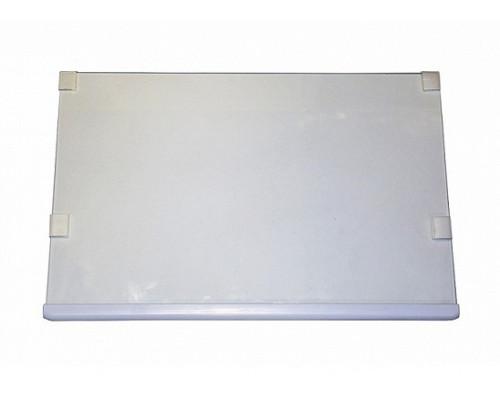 Полка стекло (с передним профилем) арт.371320307100...