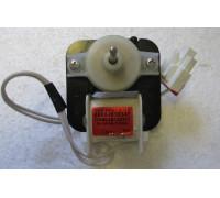 Двигатель (мотор) вентилятора для холодильника LG 4680JR1009F 9W 4680JB1034Q