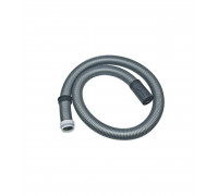 Шланг для пылесоса Bosch-00442637 A570317