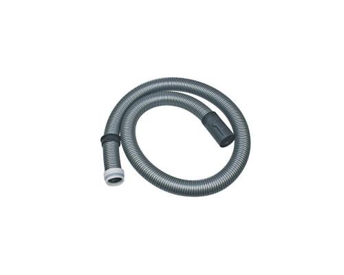 Шланг для пылесоса Bosch-00442637...