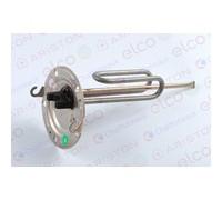 Тэн для водонагревателя Аристон, Ariston 1800W 220-240V 65150829