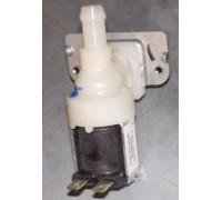 Электроклапан заливной для стиральной машины 1Wx90, оригинальный код: 62AB005, , альтернативные коды:  25686057, AV5201, 481981729021, 16EV16, 194396, 481281729053 VAL111UN, 481981729021, 481981729326, 16ev16, 25686057u ЭК-06
