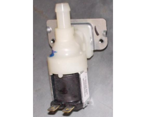 Электроклапан заливной для стиральной машины 1Wx90, оригинал...