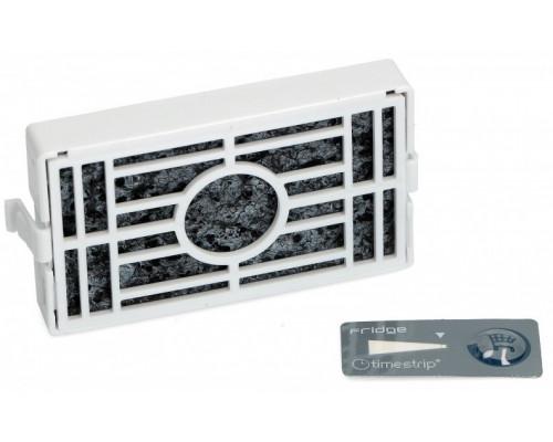 Фильтр антибактериальный для холодильника Whirlpool (Вирпул)...