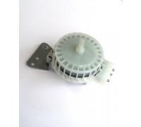 Датчик уровня воды для стиральных машин Beko 2828170100 2828170100