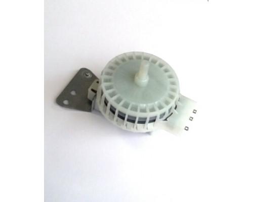 Датчик уровня воды для стиральных машин Beko 2828170100...