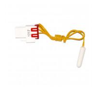 ТермоДатчик SAMSUNG DA32-10105R DA32-10105r