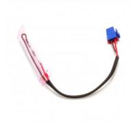 Термопредохранитель для холодильника Samsung DA47-10148U DA47-10148U
