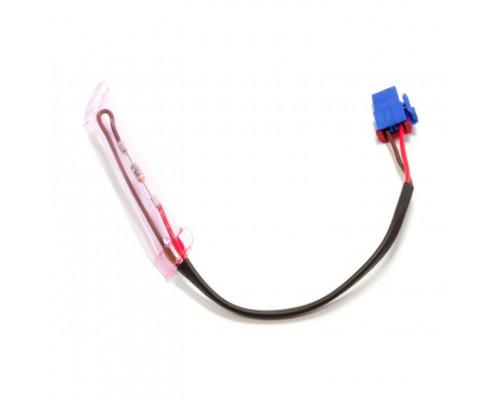 Термопредохранитель для холодильника Samsung DA47-10148U...
