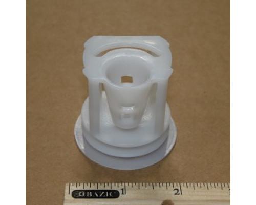 Фильтрующий элемент сливного насоса (DC97-09928D - в сборе)...