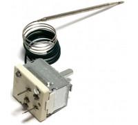Термостат духовки 345°C - EGO 55.17062.440, BOSCH 658806 - 490624 COK201BO