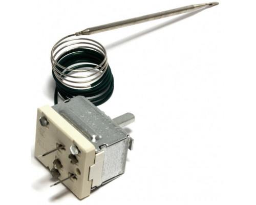 Термостат духовки 345°C - EGO 55.17062.440, BOSCH 658806 - 4...