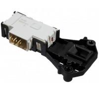 Блокировка люка ROLD DA081045, LG -6601ER1005B, зам. WF245, LG4401, 08lg00L INT001LG