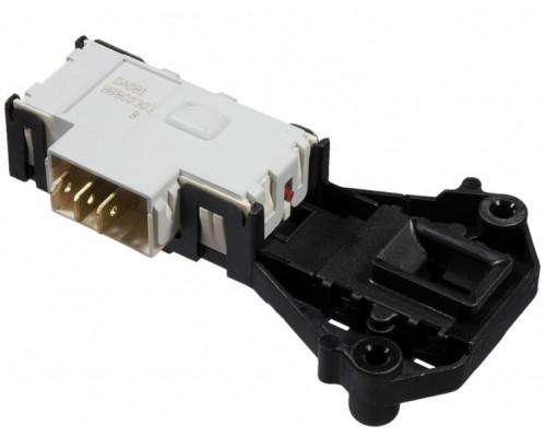 Блокировка люка ROLD DA081045, LG -6601ER1005B, зам. WF245, ...