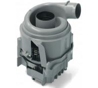 Основной насос ПММ, Bosch 12014090, 12019637 MTR517BO