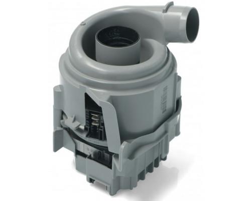 Основной насос ПММ, Bosch 12014090, 12019637...