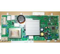 Эл. Модуль 3-х фазный с ППЗУ module, зам. 271123 , MOD007ID 254298