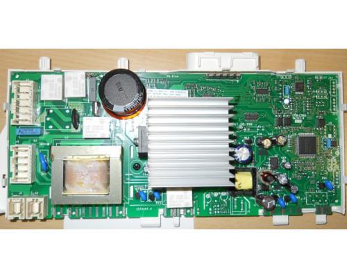 Эл. Модуль 3-х фазный с ППЗУ module, зам. 271123 , MOD007ID...