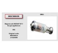 Клапан ГАЗ-контроля  MGC000UN