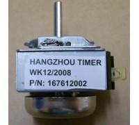 Минутный таймер (механический), зам. 167612005, COK420AC b167612002