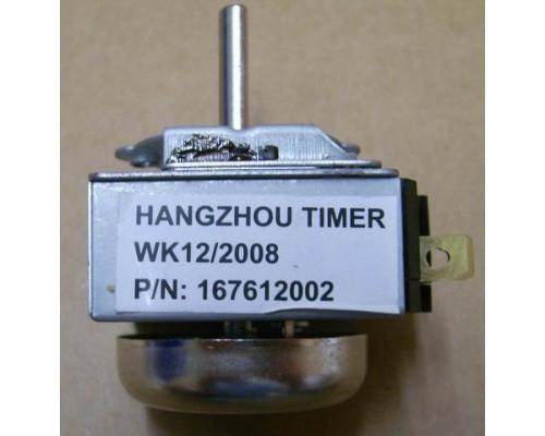 Минутный таймер (механический), зам. 167612005, COK420AC...