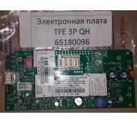 Электронный блок для водонагревателя 65180096