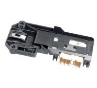 Блокировка люка (ROLD DA056513-DA065510) LUX-50226738008, зам.485170610001, ZN4404, 68ZN077, 08zn01 INT001ZN