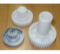 Блок шестеренок Bosch MFW-6 серия, компл.3шт. D=76, H-88/26 (для редуктора - A748609, A748593) SBH686