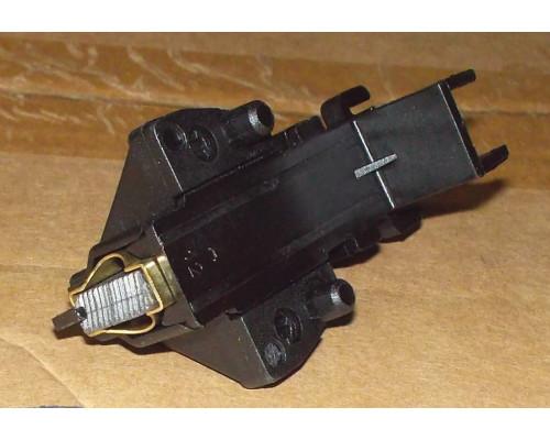 Щетки Эл.двиг.(5x13.5x40) CESET-2шт-\ , (клемма-5mm), зам.48...