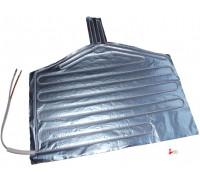 Нагреватель каплепадения STINOL 70/83.3W 240V Irca, зам. HTF003UN, L851066 HTF001ST