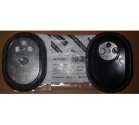 Прокладки / манжеты для водонагревателя автоклавный с прокладкой, 993012 65103691