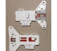 Блокировка люка METALFLEX-ZV446H1, зам.WF246, INT001AD, ARDO-651016770, 530001500, 651050380, 998036200 AD4423