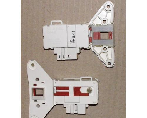 Блокировка люка METALFLEX-ZV446H1, зам.WF246, INT001AD, ARDO...