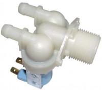 Эл. магнитный клапан (2Wх180) b2901250100