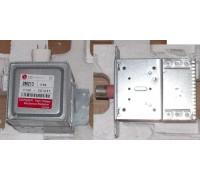 Магнетрон СВЧ LG 700w 2M213-09B 2.46kHz 3.95kV 6324ZAAE22B