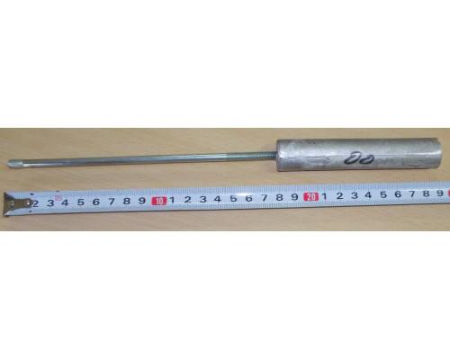 Анод магн.D20 L110mm M6x180 (от.63ti20t, 63ti18t)...