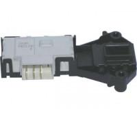 Блокировка люка LG-DA081045, зам.WF245, INT001LG, 08lg00L LG4401