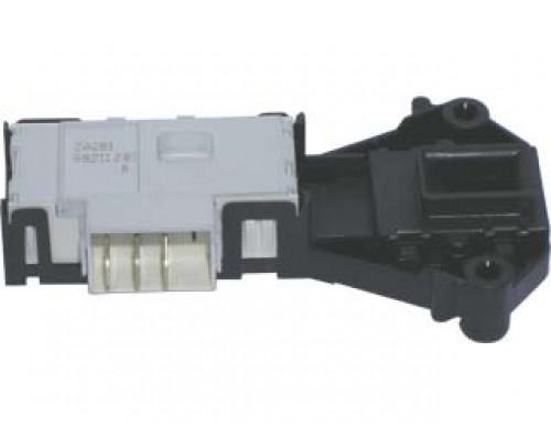 Блокировка люка LG-DA081045, зам.WF245, INT001LG, 08lg00L...