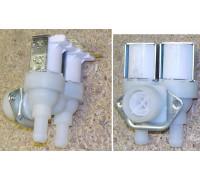 Электроклапан 2Wx90° D-10mm TP, зам.AV52103, VAL121UN AV5203
