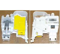 Устройство блокировки двери ROLD DK AQUA, зам. 264161, 119223, 264535, AR4430, INT012ID 299278