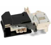 Блокировка люка Bosch, замена00154077, 00160918, 68BS001, (1.42.003.06) INT002BO