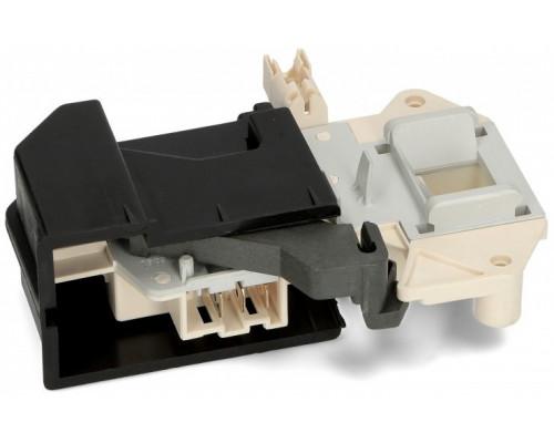 Блокировка люка Bosch, замена00154077, 00160918, 68BS001, (1...