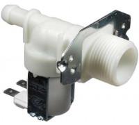 Электроклапан 1Wx180 ELTEK-Италия, зам. VAL010UN VAL110UN