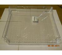 Емкость для замораживания с пиктограммой L856016