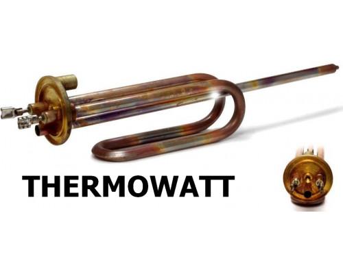 Тэн для водонагревателя 1500w RCAP-E TW3 PA M6, зам.WTH012UN...